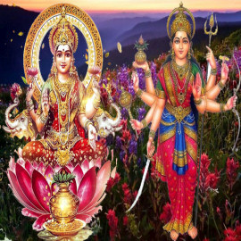 powerful girl vashikaran
